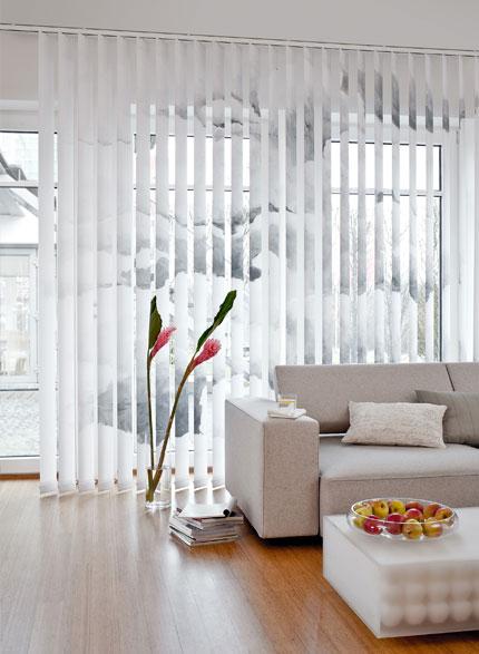 Raumteiler Wohnzimmer ist beste design für ihr wohnideen